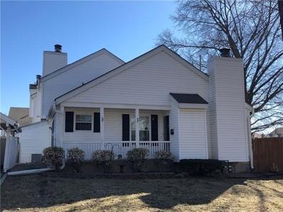 11800 E 59th Terrace, Kansas City, MO 64133 - MLS#: 2307705