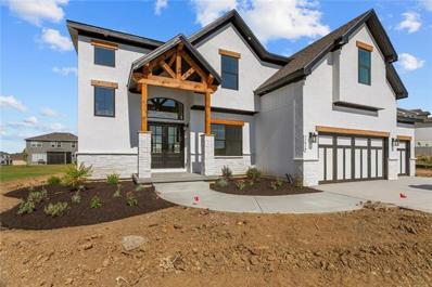 11416 Bluestem (Lot 19) Drive, Kearney, MO 64060 - MLS#: 2310960