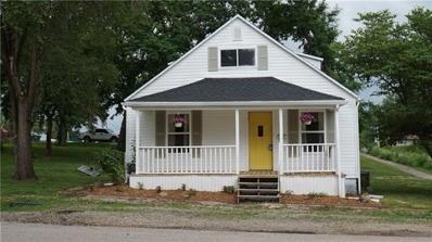 107 & 109 N Monroe Avenue, Knob Noster, MO 65336 - MLS#: 2311008