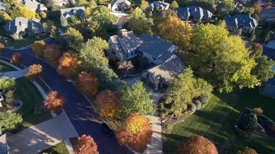 5805 W 131st Terrace, Overland Park, KS 66209 - MLS#: 2311159