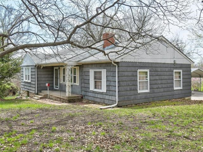 3906 S Sterling Street, Independence, MO 64052 - #: 2314870