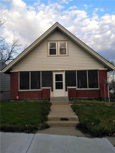 4915 Olive Street, Kansas City, MO 64130 - MLS#: 2316011