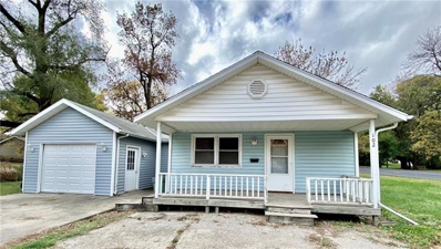 102 S Fredrick N\/a, Maryville, MO 64468 - MLS#: 2318007