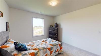 19623 W 196th Terrace, Spring Hill, KS 66083 - MLS#: 2318471