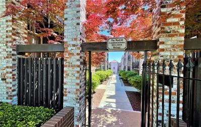 5017 Walnut Street UNIT B, Kansas City, MO 64112 - MLS#: 2318771