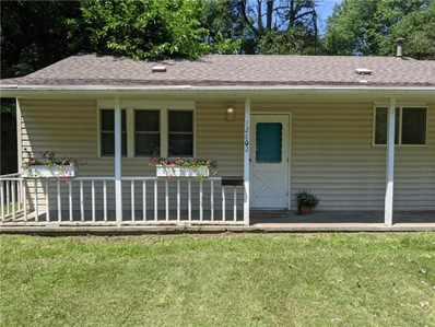 12802 Grandview Road, Grandview, MO 64030 - MLS#: 2318789