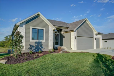 404 Prairie View Road, Greenwood, MO 64034 - MLS#: 2318943