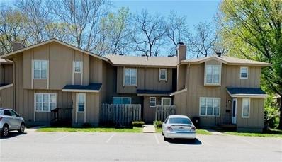 14012 Ballantrae Drive, Grandview, MO 64030 - MLS#: 2319368