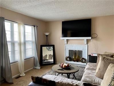 14010 Ballantrae Drive, Grandview, MO 64030 - MLS#: 2319380