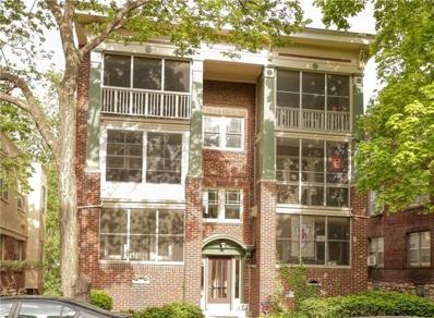 5113-5115 Wyandotte Street UNIT 2-N, Kansas City, MO 64112 - MLS#: 2320196