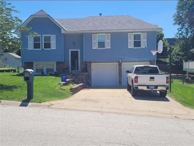 10827 Cleveland Avenue, Kansas City, KS 66109 - MLS#: 2323969