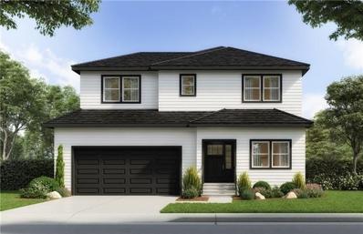 19607 W 196th Terrace, Spring Hill, KS 66083 - MLS#: 2324466
