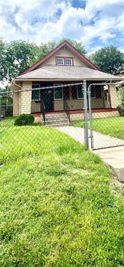 5818 Prospect Avenue, Kansas City, MO 64130 - MLS#: 2325170