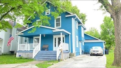 405 SE 3rd Street, Lees Summit, MO 64063 - MLS#: 2325802
