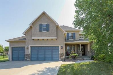 16309 Grant Street, Overland Park, KS 66085 - MLS#: 2325948