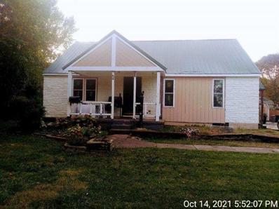 8120 Spring Valley Road, Raytown, MO 64138 - MLS#: 2325997
