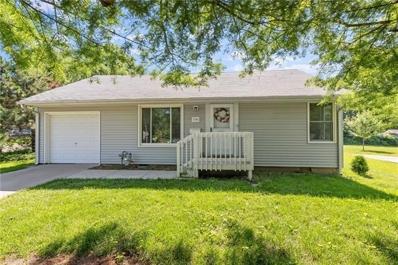 7701 Lowell Avenue, Overland Park, KS 66204 - MLS#: 2326247