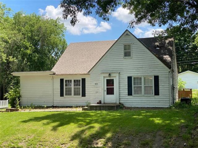 924 W 3RD Street, Maryville, MO 64468 - MLS#: 2326564