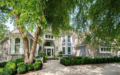 11350 W 121st Terrace, Overland Park, KS 66213 - MLS#: 2326804