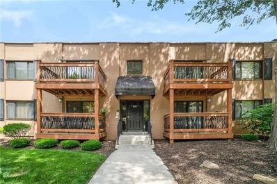 4537 Holly Street UNIT 205, Kansas City, MO 64111 - MLS#: 2326872