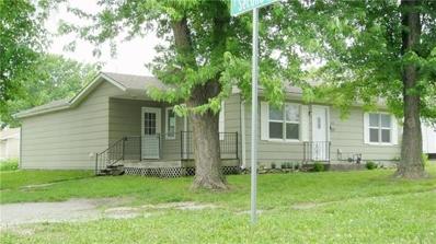 203 N Mulberry Street, Cameron, MO 64429 - MLS#: 2327158