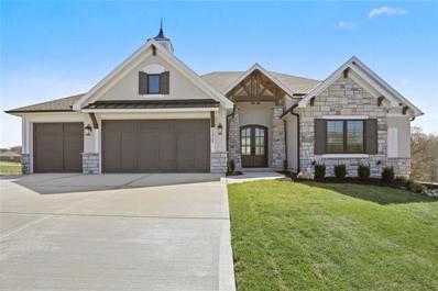 7217 Richards Drive, Shawnee, KS 66216 - MLS#: 2327338