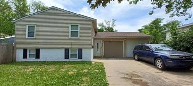 8641 E 97th Terrace, Kansas City, MO 64134 - MLS#: 2327890
