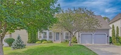 13110 W 115TH Street, Overland Park, KS 66210 - MLS#: 2328366