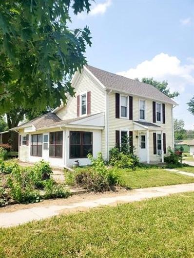 521 W 5th Street, Cameron, MO 64429 - MLS#: 2328751