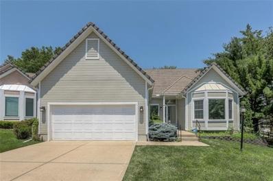 2240 W 122 Terrace, Leawood, KS 66209 - MLS#: 2328891