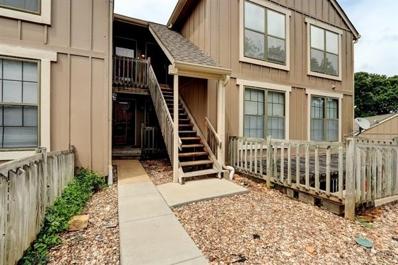 12614 W 110th Terrace, Overland Park, KS 66210 - MLS#: 2329380