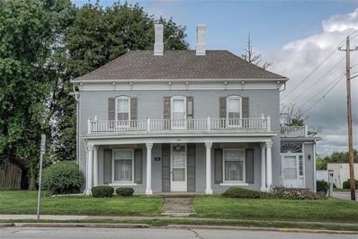 1900 Walnut Street, Higginsville, MO 64037 - #: 2329437