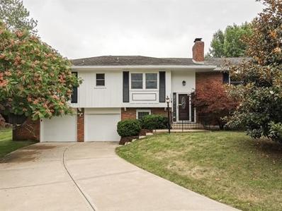 10513 Kenwood Avenue, Kansas City, MO 64131 - MLS#: 2329724