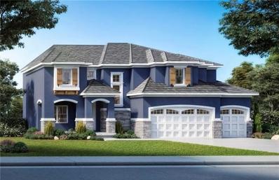 1304 NW 107th Terrace, Kansas City, MO 64155 - MLS#: 2329958