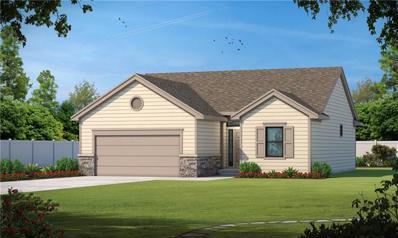 19626 W 196th Terrace, Spring Hill, KS 66083 - MLS#: 2330572
