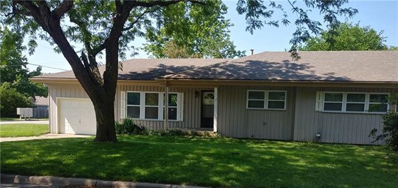423 CORRAL Drive, Belton, MO 64012 - MLS#: 2330643