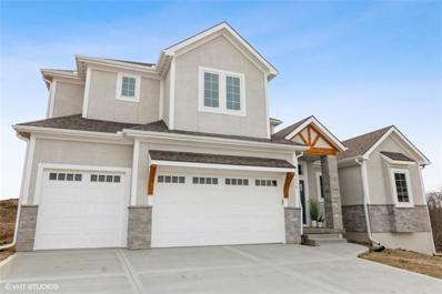 11430 S Sunnybrook Boulevard, Olathe, KS 66061 - #: 2330655