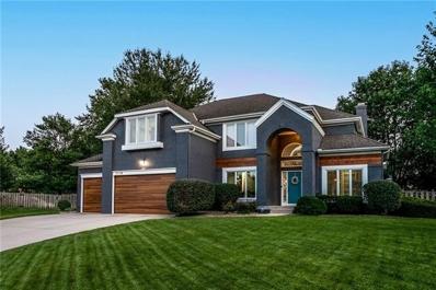 5605 W 127th Terrace, Overland Park, KS 66209 - MLS#: 2330795