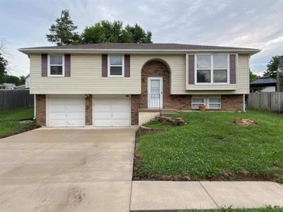 1505 N Blue Mills Road, Independence, MO 64056 - MLS#: 2331104
