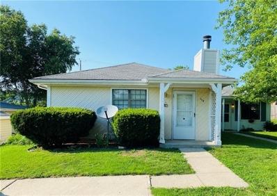 112 E Sunrise Drive, Belton, MO 64012 - MLS#: 2331832