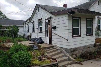 1401 Penn Street, Saint Joseph, MO 64503 - MLS#: 2331839