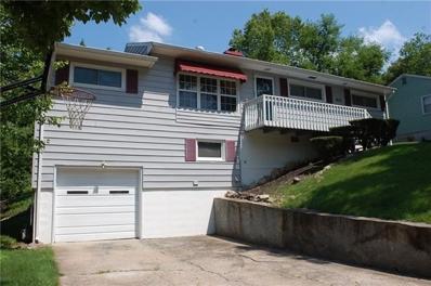8537 Sleepy Hollow Road, Kansas City, MO 64114 - MLS#: 2331919