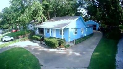 9421 E 67th Terrace, Raytown, MO 64133 - MLS#: 2332315