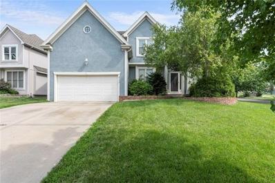 8200 W 127TH Terrace, Overland Park, KS 66213 - MLS#: 2332478