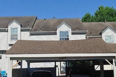 11917 E 59th Terrace Circle, Kansas City, MO 64133 - MLS#: 2332623