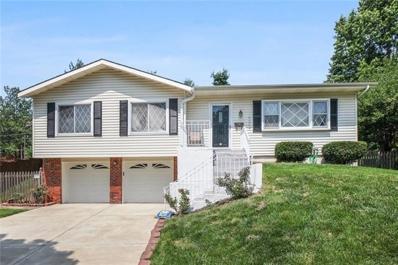9404 HADLEY Street, Overland Park, KS 66212 - MLS#: 2332822