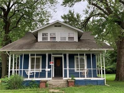 1005 High Grove Road, Grandview, MO 64030 - MLS#: 2333842