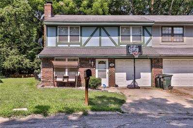 14122 Merrywood Circle, Grandview, MO 64030 - MLS#: 2334123