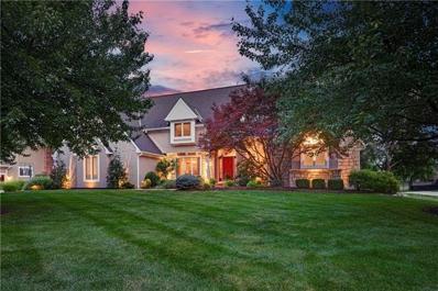 6705 W 132nd Terrace, Overland Park, KS 66209 - MLS#: 2334295