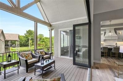 2148 W 89th Terrace, Leawood, KS 66206 - MLS#: 2334361